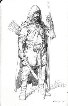 sketches and studies Fantasy Character Design, Character Design Inspiration, Character Art, Fantasy Art Landscapes, Fantasy Drawings, Knight Drawing, Arte Nerd, Niklas, Figure Sketching