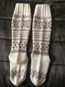Knitting Socks, Knitting Ideas, Handicraft, Ravelry, Knit Crochet, Slippers, Pattern, Knits, Fashion