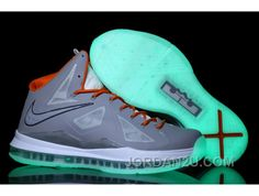 http://www.jordan2u.com/nike-zoom-lebron-10-luminous-limited-edition-shoes-gray-orange.html NIKE ZOOM LEBRON 10 LUMINOUS LIMITED EDITION SHOES GRAY/ORANGE QKYTH Only $74.00 , Free Shipping!
