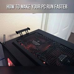 xD Add 5 HP To Your Pc