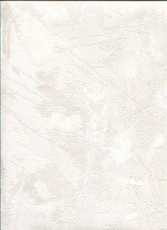 tapet clasic vinil Z6206 Hardwood Floors, Flooring, Texture, Classic, Floral, Artist, Top, Crafts, Design