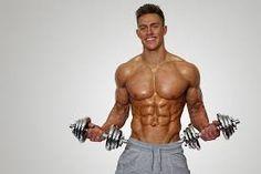 Como Ganhar Musculos Rapido