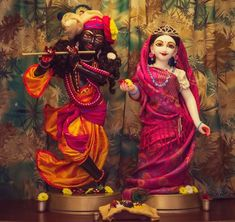 VK is the largest European social network with more than 100 million active users. Krishna Statue, Baby Krishna, Cute Krishna, Lord Krishna Images, Radha Krishna Pictures, Radha Krishna Photo, Radha Krishna Love, Radha Radha, Krishna Bhagwan