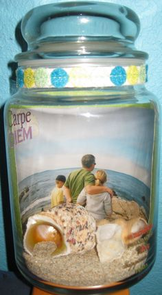 vacation jar ((This.is.cool!))