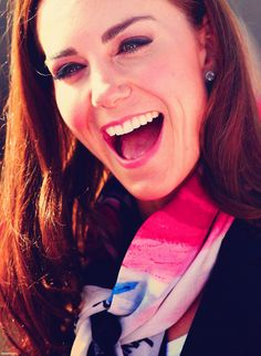 Kate Middleton Photos Photos: The Duchess of Cambridge Visits The Olympic Park Princess Kate Middleton, Kate Middleton Photos, Kate Middleton Style, Prince William Et Kate, William Kate, Victor Hugo, Duke And Duchess, Duchess Of Cambridge, Cricket