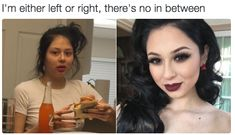 19 Things You'll Only Get If You're Low AND High Maintenance