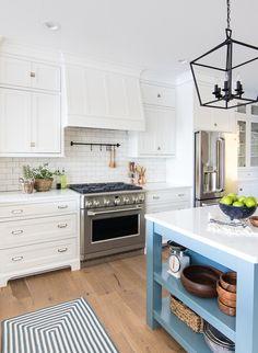 855 best home love kitchen ideas images kitchen design kitchens rh pinterest com