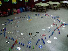 Reggio, Christmas Tree, Kids Rugs, Invitations, Holiday Decor, Gardens, Ideas, Activities, Scenario Game