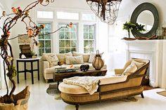 Koti Floridassa - A Home in Florida, USA Home Adore Koti myytävänä Ruotsissa ...