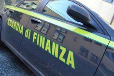 Calabria: #Abusivismo #commerciale e #contraffazione a Catanzaro: sequestrati 4mila prodotti (link: http://ift.tt/2dtcssJ )