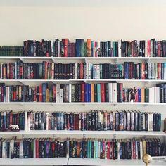 abookutopia bookshelf - Google Търсене