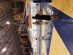 We prepare programs for friendly basketball games, referee friendly games friendly basketball games.