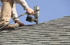 How To Find A Reliable Roofing Contractor