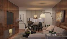 Estar Intimo #jaymebernardoarquitetura #jaymebernardo #livingroom #fireplace #jaymebernardodesign #arcos #arquitetura #sacco #interiordesign #flos #interiors #armanicasa #cozy #zimmermann #interiores
