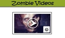 Zombie Infested World | Zombie Videos  #buyzombie #zombieapparel #zombiecostumes #zombiebooks #kill_zombies #survivezombies #weapons #zombie_apps #zombie_videos #zombie_games #zombiefans #horror #scary #zombieapocalypse #survivalkits