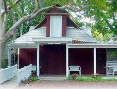 71 Best Key West Activities Events Images Key West