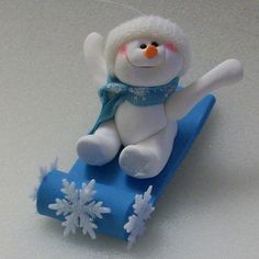 Yippee Let's go sledding by peggers2, via Flickr