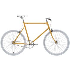 http://www.dezeen.com/2012/05/14/competition-win-a-tokyobike-worth-520/
