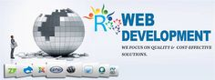 Web Designing in Uttarakhand Real Happiness is a team of professional website designers and developers from Rishikesh, Uttarakhand, India. We have successfully completed 210+ web design projects across the earth (India, New Zealand, USA, United Kingdom, Australia, UAE, China, Thailand, France and Germany) being professional in each project. https://realhappiness.in