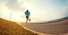 10 mistakes to avoid on your long runs