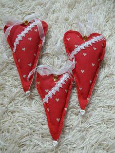 Iowa, Advent, Christmas Stockings, Throw Pillows, Album, Holiday Decor, Facebook, Home Decor, Love