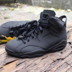 best website e7bc5 1e146 I m diggin these Black Jordans, Jordans Sneakers, Jordan Shoes Black, Nike