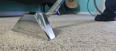 Pro Cleanse Bedford Carpet Cleaning Bedford