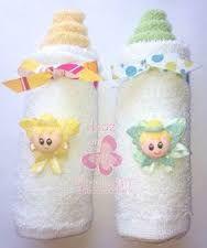 Resultado de imagen para figuras de toallas