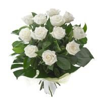 Online flower delivery in Pune - Withlovenregards offer bouquet delivery in Pune, send fresh flower delivery in Pune same day and midnight delivery in Pune. Exotic Flowers, Fresh Flowers, Online Bouquet, Send Flowers, Order Flowers, Bouquet Delivery, Online Flower Delivery, Mysore, Flowers Online