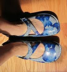 Image result for alegria shoes