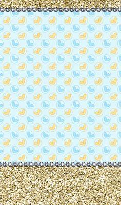 Dazzle my Droid: Freebie♡ Bippity Boppity Boo wallpaper collection Sparkle Wallpaper, Wallpaper Size, Heart Wallpaper, Computer Wallpaper, Cellphone Wallpaper, Mobile Wallpaper, Iphone Wallpaper, Cinderella Wallpaper, Disney Wallpaper