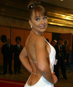 Can suggest Videos sexis de gaby spanic brilliant