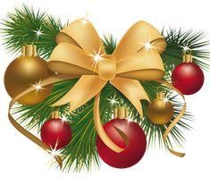 Pin von manuela merck auf Weihnachten | Pinterest ...