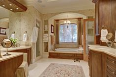 10993 Jack Nicklaus Dr, North Palm Beach, FL 33408 is For Sale - Zillow