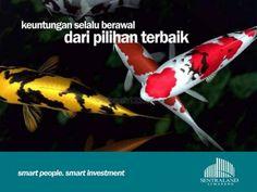 Dijual di Karang kidul Semarang :Apartemen Semarang Sentraland Mixed Use Building Dekat Simpang LimaApartemen Sentraland menjulang hingga Lantai 19  Dimulai dari lantai terbaw | ID: aps216094