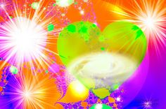MESSAGES FROM THE REALMS OF LIGHT: PREPARATION FOR THE NEW CONSCIOUSNESS
