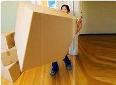 Packers and Movers S M Road, Bangalore or http://www.expert5th.in/packers-and-movers-bangalore/sm-road.html