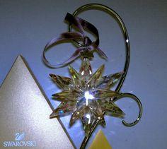 Swarovski Crystal Tie Backs Code Tct16 Drapes