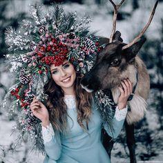 ௸~Твой милый образ...~фотограф Anna Kiseliova. Обсуждение на LiveInternet - Российский Сервис Онлайн-Дневников