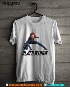 Tantina T-Shirt