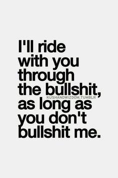 Yep, I will.