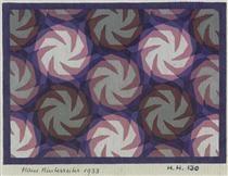 Studie 130 Hans Hinterreiter · 1933