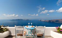 Villa Andromeda - Crete (2 nights)