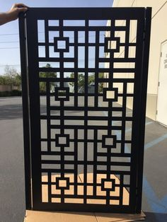 Courageous repaired diy metal projects Search our Window Grill Design Modern, Balcony Grill Design, Grill Door Design, Balcony Railing Design, Home Grill Design, Steel Grill Design, Steel Gate Design, House Gate Design, Door Gate Design