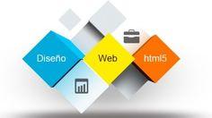Diseño Web HTML5