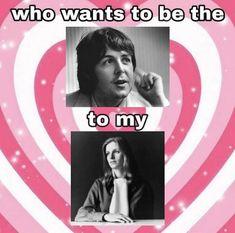 Sir Paul, Paul Mccartney, The Beatles, Entertaining, Mood, Movie Posters, Movies, Fictional Characters, Films
