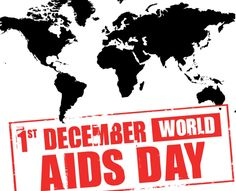 world-aids-day-animated-wallpapers