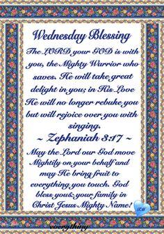 Wednesday Prayer, Sunday Prayer, Good Morning Prayer, Morning Blessings, Morning Prayers, Wednesday Morning Greetings, Morning Greetings Quotes, Happy Wednesday, Morning Quotes