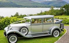 Wedding Suppliers in Tipperary, most popular Weddings, produces stunning eye catching footage of your wedding, wedding DVDs that stand out Tipperary Ireland, Second Weddings, Stunning Eyes, Videography, Big Day, Wedding Planner, Wedding Cars, In This Moment, Wedding Planer