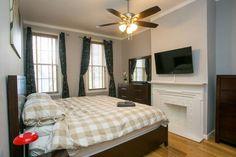 Holiday Apartments Brooklyn House New York Vacation Rentals